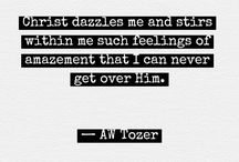 God layers
