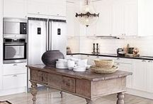 Rustic Chic / Rustic Magnificence! / by Bellacor