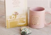 Possibilities - With Karen Kingsbury & Kelsey Kupeck / Beautiful Cards & Gifts from Karen & Kelsey