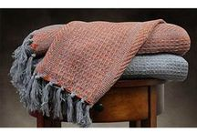 Gift Ideas Under $100 / Find great items from Bellacor for your home for under $100 / by Bellacor
