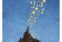 I heart Disney