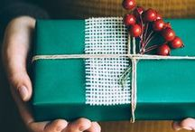 Gifts For Her / The holidays are coming up and it's never too early to start shopping. Take out the hassle of busy malls, packed parking lots, and long lines. Shop online with these hand picked gifts for her that are sure to make her smile.  / by Bellacor.com