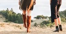 | TRAVEL WITH FRYE |