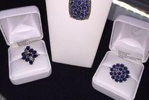 DD's Jewelry
