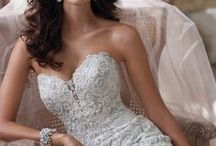 Wedding Planning / Your inspirations for your big day! The day that you should enjoy every menute on it! Your Wedding Day