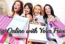 Picks 4 Me / Picks4Me offers unique features that make it easy for friends and family to gather in one place and shop for each other. Nothing could be more convenient.  Join Today and Invite all your Friends and Family! http://www.picks4me.com/