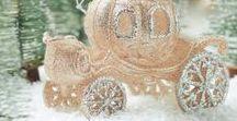 Christmas Decoration Wishlist 2017