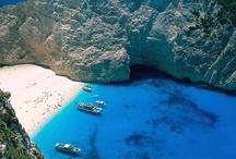 Ionian Islands, Greece
