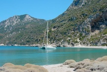 North Aegean Islands, Greece
