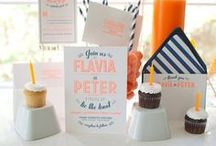Shindig Paperie