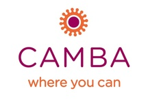 About CAMBA / by CAMBA Inc.