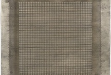 SmART / Intelligent Contemporary Art