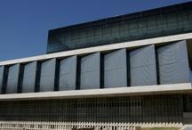 Athens, Museums