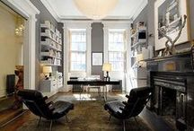 Remodel/Design - My Condo / by MqW