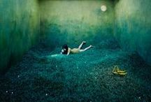 Photography :: Surreal / by Artchipel