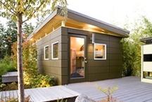 Home & Interior Design / by Dean Kistner
