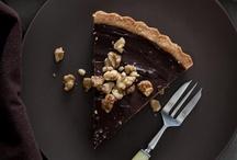 yum ideas: cakes / vegan recipes and recipe inspiration