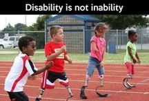 Special Education / by Clare Healy