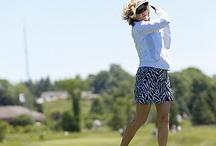 YMCA Golf Tournament 2012