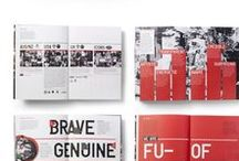 Catalogue&Brochure