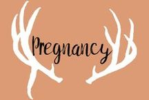 Pregnancy / Pregnancy, while a wonderful time, can be miserable. I need all these tips if I'm to get through it.