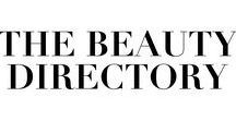 THE BEAUTY DIRECTORY: SF BAY AREA / Best SF Bay Area beauty services: spas, nails, hair salons, etc.