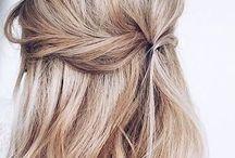 hair lusttt