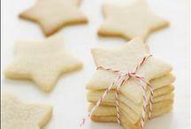 <3 Baking <3 / by Hannah Corrigan