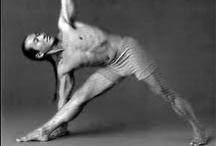 Yoga&Health / by Reiko Ito