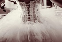 Corsets / by Ruth Y