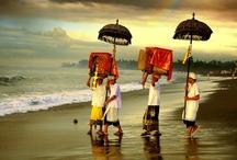 Amazing Bali / by Reiko Ito