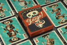 DESIGN | Decks / Decks, Playing Cards, Board Games & Toys