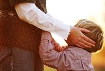 Marraige & Parenting