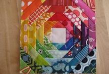 Quilts - Blocks - PP - 1