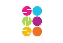Design 。 Logos