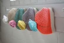 Hat / by Marie Duru