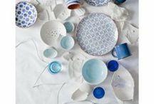 Ceramic / by Nirthak Tio