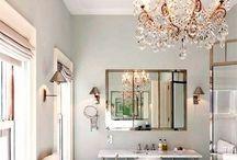 future house || bathroom