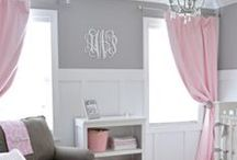future house || kids rooms