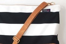 fashionista || bags