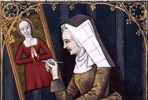 France / Moyen Âge