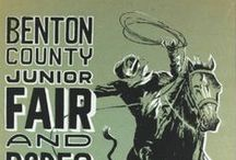 The History of South Central Washington / A collection of historic resources from the State Library's digital collection. Featuring Kittitas, Yakima, Klickitat, Skamania, Benton and Grant Counties