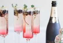 Grown Up Party Ideas and Decorations / All grown  up, but never too old to party!  Preppy, classy party decorations, ideas and inspiration for the grown up gals and hunks.