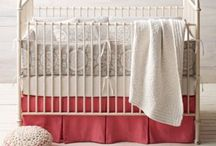 Random Baby Stuff / by Haley Shivers