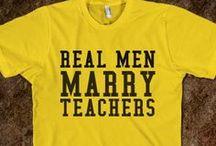 my superpower / Yep! Im a teacher. What's your superpower?