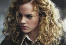 Crazy Curly / by Lauren Liddle
