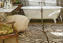 bath /  * Enjoy * Lather * Soak * Unwind * / by Gretel