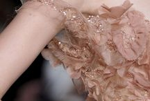 the details / by Juliana Yang