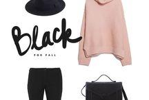 Vaatteet/Clothes