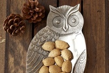 Put A Bird On It / by Home Accents Today magazine .